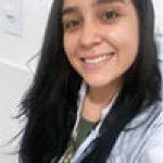 Revista-medicinaveterinaria-emfoco-Diagnosticoporimagem_ed07-Caroline Coelho Rocha