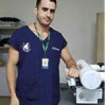 Revista-medicinaveterinaria-emfoco-Diagnosticoporimagem_ed07-João Marcelo Azevedo de Paula Antunes